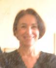 Prof. Ilana Friedrich Silber
